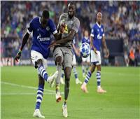 فيديو| شالكه يتعادل بصعوبة مع بورتو في دوري الأبطال