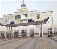 أهالى المدينة الباسلة: تطوير طريق «بورسعيد - الإسماعيلية» ينهي «كابوس» الحوادث