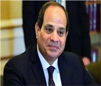 بث مباشر| الرئيس السيسي يفتتح المستشفى العسكري بالمنوفية
