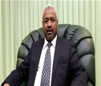 النائب العام السوداني: لابد من القضاء على البطالة لمواجهة الاتجار بالبشر