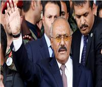 الكشف عن هوية قاتل الرئيس اليمني السابق علي عبدالله صالح
