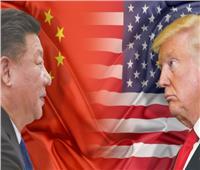 الصين ردا على ترامب: لا نتدخل في شؤون الدول الأخرى