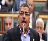 رئيس لجنة الإسكان: العلمين مدينة لكل المصريين وليست حكرا على الأغنياء
