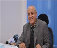 عبد المطلب عمارة: نسعى لنقل سكان الوادي والدلتا إلى العلمين الجديدة