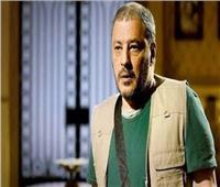 عمرو عبد الجليل ضيف «كلام وسط البلد» على راديو مصر.. اليوم