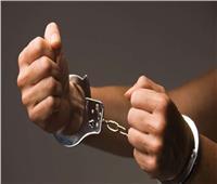 ضبط هارب من حكم قضائي في قضية «أحداث فض النهضة» بأبوالنمرس