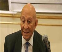 رئيس «القومي لحقوق الإنسان» يستقبل السفير الكندي بالقاهرة