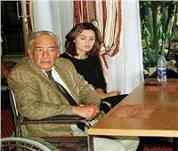 رشا مهدي تتذكر أول أعمالها مع «المعلم» جميل راتب