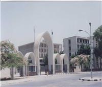 جامعة أسيوط تعلن عن الانتهاء من تسكين و قبول 12 ألف طالب