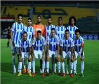 «اتحاد الكرة» يتجاهل طلب المقاولون العرب بإعادة مباراة بيراميدز