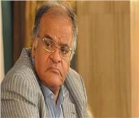 رفض الاستئناف المقدم من ممدوح عباس بالحجز على أرصدة الزمالك بالبنوك