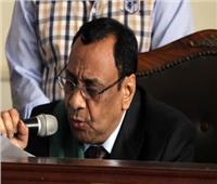 تأجيل محاكمة 30 متهماً في «أحداث عنف المطرية» لـ21 أكتوبر