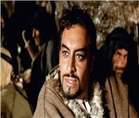 محمود البزاوي يكشف عن حلم قديم لـ «جميل راتب»