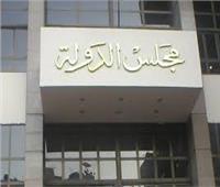 حيثيات توصية «مفوضي الدولة» بإلغاء قرار فرض رسوم على العمرة