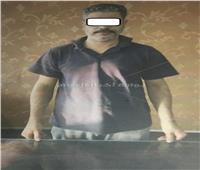 صنع في مصر بالمخالفة.. ضبط مصنع قطع غيار سيارات «مضروبة»
