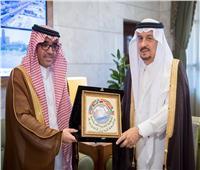 بنهاية 2017.. أرقام ضخمة تحققها السياحة عربيا ودوليا
