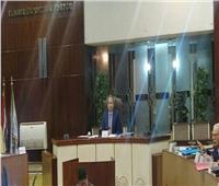 129.2 مليون جنيه إيرادات النشاط الرئيسي لشركة مصر للاستيراد والتصدير