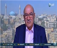 فيديو| خبير عسكري: الاتفاق الروسي التركي بشأن إدلب غامض