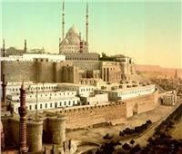 صور| تعرف على مساجد قلعة «صلاح الدين الأيوبي»
