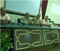 المحرصاوي يعلن عن دورات لـ5 آلاف أزهري لتأهيلهم لسوق العمل