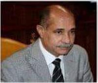 وزير الطيران يقرر صرف 1500 جنيه مكافأة للعاملين بمناسبة المدارس