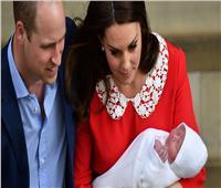 محكمة فرنسية تؤيد حكمًا ضد مجلة نشرت صورًا عارية لزوجة الأمير وليام