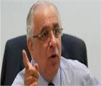 «الفيروسات الكبدية»: مصر خالية من فيروس سي 2021