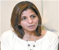 حوار| مدير وحدة شهادة النيل: نخطط لنشر أول نظام تعليم مصري بمواصفات عالمية