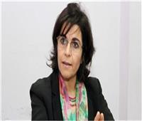 «الفيروسات الكبدية»: نسعى لوضع أول خريطة صحية للأمراض في مصر