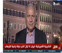 فيديو محلل سياسي: الاتفاق الروسي التركي بشأن «إدلب» حظي برعاية أمريكية