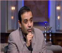 حكم دولي: تطبيق تقنية الفيديو في مصر ستؤثر على متعة التحكيم