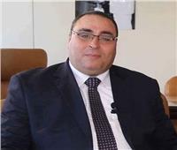 نقيب مستثمري المنيا يطالب وزير التعليم بإنقاذ أكبر مدرسة فنية بالمحافظة