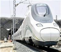 اعتماد تسعيرة تذاكر قطار الحرمين السريع بالسعودية.. وانطلاقه أول أكتوبر