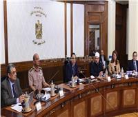 وزارة التخطيط تستعرض برنامج عمل الحكومة «مصر تنطلق»