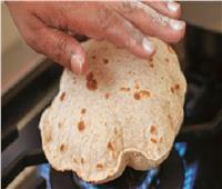 احذر تسخين الخبز على النار أو بالميكروويف