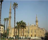 الحكومة: لم يتم إغلاق مسجد «الحسين» بالتزامن مع ذكرى عاشوراء