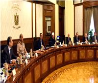 الحكومة توافق على بروتوكول تعاون حول مشروع توفير فرص العمل
