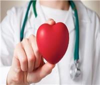 «ماجد الفطيم» تطلق«اضبطي إيقاع قلبك» لنشر التوعية بأمراض القلب