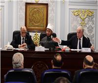 محافظ جنوب سيناء: مليون جنيه فائضا من حصيلة مؤتمريالسياحة العلاجية والدينية