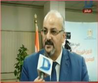 «تشريعات الاتصالات»: إصدار قوانين لحماية الهوية المصرية في البيئة الرقمية