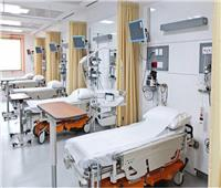 مدير مشروع المستشفيات النموذجية يكشف آخر تفاصيل اختيار المديرين