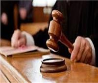 تأجيلمحاكمة 45 متهما بخلية «تفجيرأبراجالضغطالعالي» لجلسة 18 أكتوبر