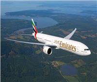 «طيران الإمارات» تنفي رغبتها في الاستحواذ على الاتحاد للطيران