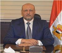 رئيس «مصر الثورة»: احتفالات نصر أكتوبر تحمل الفخر والوطنية للمصريين