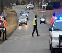 أنباء عن سقوط ضحايا في إطلاق نار بولاية «ماريلاند» الأمريكية