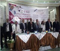 مؤتمر «الطب النفسي» يشيد بجهود جامعة الأزهر في القضاء على الإدمان