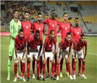 الأهلي يكشف موقفه من مباراة السوبر المصري السعودي