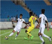 فيديو| الدوري السعودي.. الاتحاد يسقط أمام التعاون بخماسية