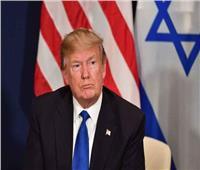 البيت الأبيض: ترامب يلتقي بقادة مصر وإسرائيل واليابان الأسبوع المقبل بالأمم المتحدة