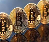 بعد تعليق التعامل بها... تعرف علي البيتكوين«العملة العمياء»